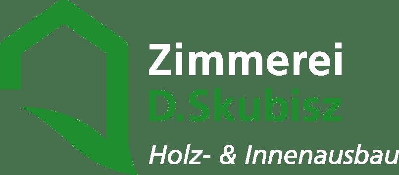 Zimmerei Skubisz